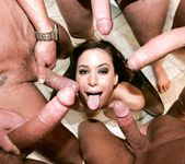 Gia DiMarco - Wet Food #04 7