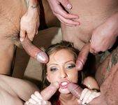 Maddy O'Reilly, Jonni Darkko - Wet Food #04 8