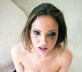 Maddy O'Reilly, Jonni Darkko - Wet Food #04 15