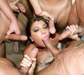 Cassandra Nix - Wet Food #04 11