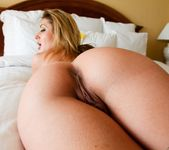 Sheena Shaw Wide Open 12