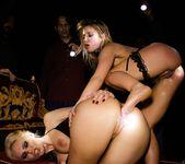 Sheena Shaw Wide Open 9