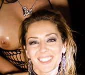 Sheena Shaw Wide Open 15
