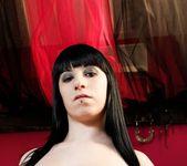 Brenda Boop - Big Dick Brother #03 12