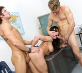 Kendra Lust - Obedience School Part 1 5