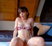 Dana DeArmond - What An Asshole 13