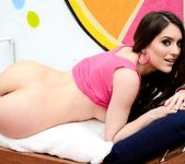 Zarena Summers - Anal Appetite 12
