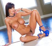 Lisa Ann - Lex Is A Motherfucker 25