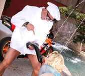 Evil Angels - Alexis Texas 4