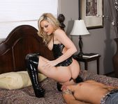 Evil Angels - Alexis Texas 6