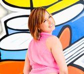 Sasha Casey - Anal Casting Calls #02 8