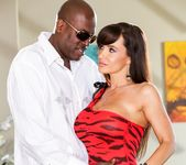 Lex VS Lisa Ann 2