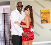 Lex VS Lisa Ann 6