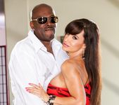 Lex VS Lisa Ann 7