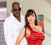Lex VS Lisa Ann 8