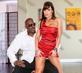 Lex VS Lisa Ann 11