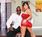 Lex VS Lisa Ann 12