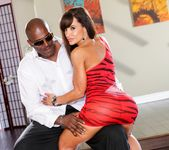 Lex VS Lisa Ann 15