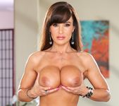 Lex VS Lisa Ann 24