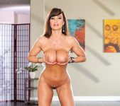 Lex VS Lisa Ann 26