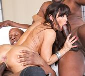 Lex VS Lisa Ann 5