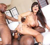 Lex VS Lisa Ann 13