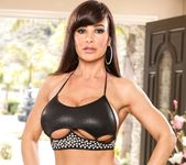 Lex VS Lisa Ann 16