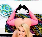Zoey Monroe - Buttsex Nymphos #02 10