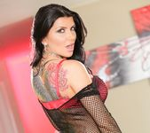 Lolly Ink, Romi Rain - Inked Angels 6