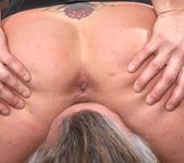 Tory Lane - Facesitting Tales #02 6