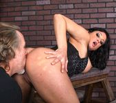 Tory Lane - Facesitting Tales #02 8