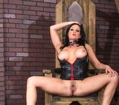 Tory Lane - Facesitting Tales #02 9
