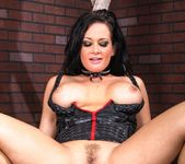 Tory Lane - Facesitting Tales #02 12