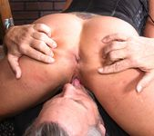 Tory Lane - Facesitting Tales #02 14