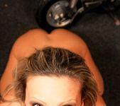 Samantha Jolie - Perry Vision #04 9