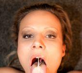 Samantha Jolie - Perry Vision #04 15