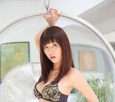 Marica Hase - Evil Anal #22 3