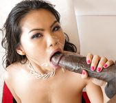 Cindy Starfall - Lex Poles Little Holes 14