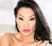 Asa Akira - Slayin' Asians 2