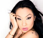 Asa Akira - Slayin' Asians 4