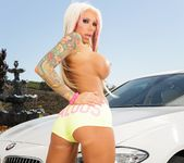 Lolly Ink - Big Tit Centerfolds #02 27