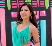 Crystal Lopez - Anal Frenzy #02 8