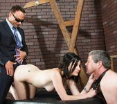 Veruca James - Mean Cuckold 12