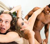 Riley Reid - Mean Cuckold 7