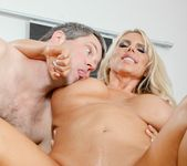 Karen Fisher - Mean Cuckold #02 14