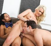 Emily Austin, Marcelo - Mean Cuckold #03 11