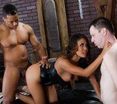 Mena Mason, Slave Wade - Mean Cuckold #05 15