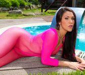 Samia Duarte - Perry's DPs #06 26