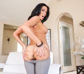 Rachel Starr - Spandex Loads #07 9