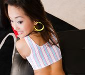 Alina Li, Kevin Moore - Spandex Loads #08 11